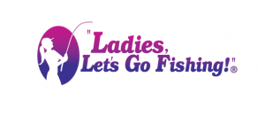 Ladies Let's Go Fishing Auctions