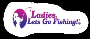 Ladies Let's Go Fishing Auctions